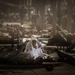 Martin-Cregg-WWII-Reenactment-2