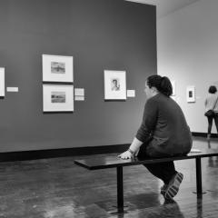 Kevin-Graham-Frist-Art-Museum