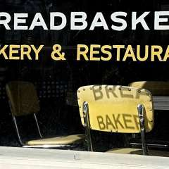 Franklin-Breadbasket_R733239