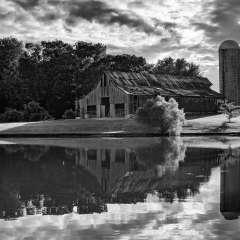 Bobby-Dawson-Harlinsdale-Farm-Outing