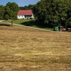 John-Mott-Summer-1-baling-hay