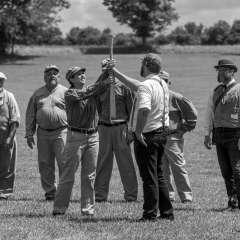 Diane-Burgett-Rippavilla-Vintage-Baseball-outing-4