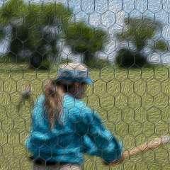 Diane-Burgett-Vintage-Baseball-outing
