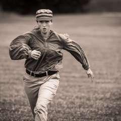 Duane-Miller-Vintage-Baseball-Outing-1