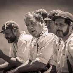 Duane-Miller-Vintage-Baseball-Outing-2