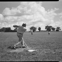 Kevin-Graham-Vintage-Baseball-Outing-1