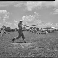 Kevin-Graham-Vintage-Baseball-Outing-2