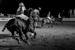 2021 Outings - Harlinsdale Polo