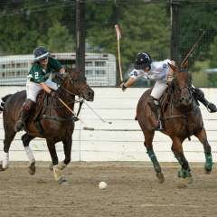 Kevin-Graham-Polo-Match-at-Harlinsdale-Farm-Outing-2