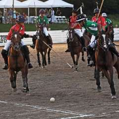 Phyllis-Tatum-Polo-Match-at-Harlinsdale-Farm-Outing-2