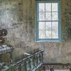 Lois-Frost-Windows-1st-Place