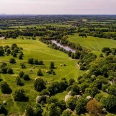 Essex Club - 1 Weald Park