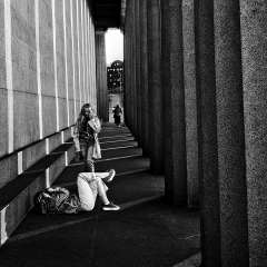 Outing-Centennial-Park-Partheon-Photographer