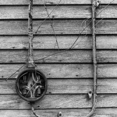 David-Morel-Forgotten-objects-3
