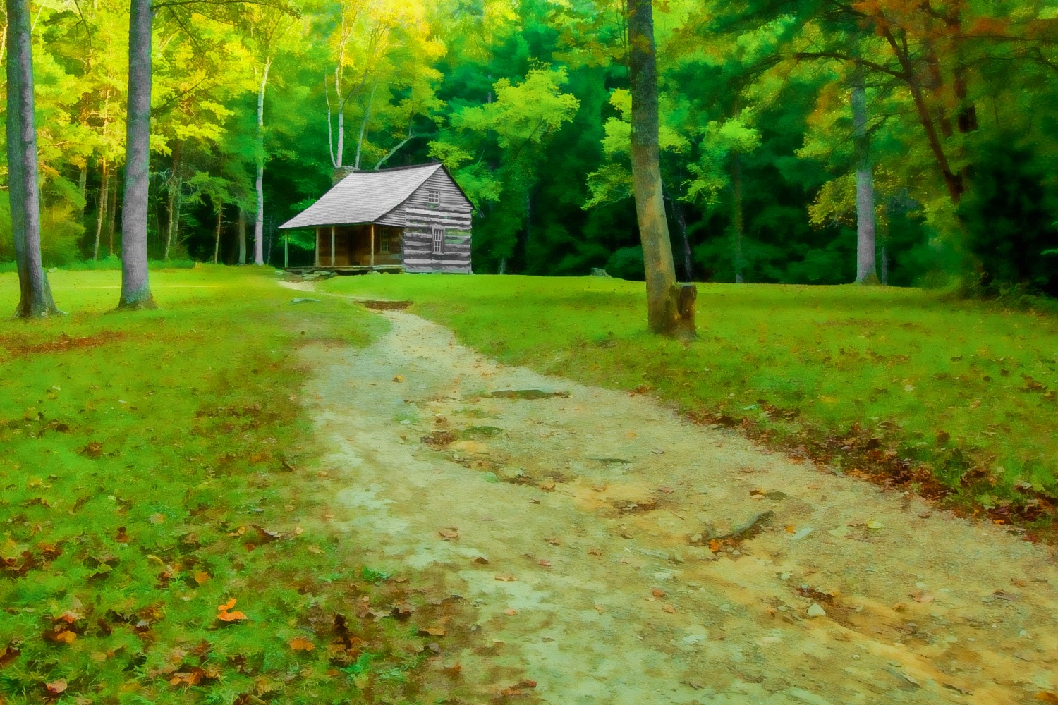 Quiet-Homestead-Edit-Edit