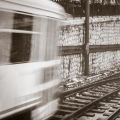 ebatsel_transportation_4