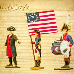 Al-Wood-Freedom-We-the-People-Red-White-Blue-2