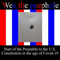 Barry-Sokol-We-the-people-1
