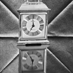 Time-Challlenge-Clock-Reflection-2