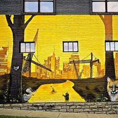12th-St-South-Cityscape-Animals-Mural_R732995v1