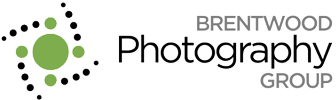 Brentwood Photography Group