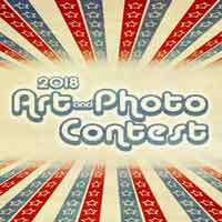 Damico Frame and Art Gallery Contest in Franklin