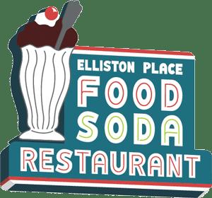 Cool Springs Elliston Place Soda Shop