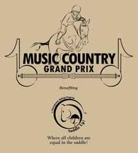 MUSIC COUNTRY GRAND PRIX