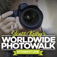 Scott Kelby Photo Walk @ Historic Lawrenceburg TN | Lawrenceburg | Tennessee | United States