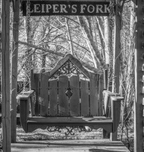 BobMcReynolds-LeipersFork