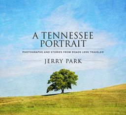 A Tennessee Portrait