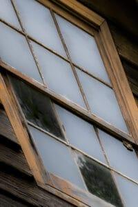 Diane-Burgett-Falls-Mill-Outing-02