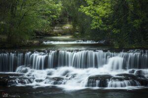 Paula-Ponath-Falls-Mill-Outing
