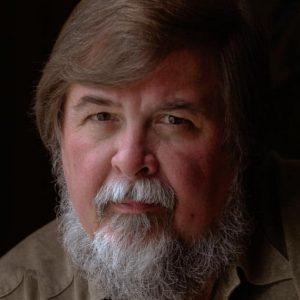 Bill Fortney