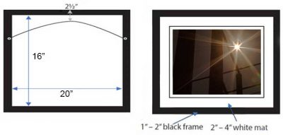 Framing-Guide-Landscape