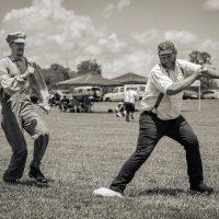 Jeremy-Teran-Vintage-Baseball-Outing-1