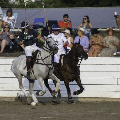Lesley-Gill-Polo-Match-Outing-2