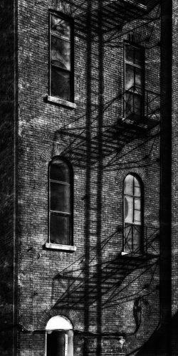 Windows & Shadows AFTER